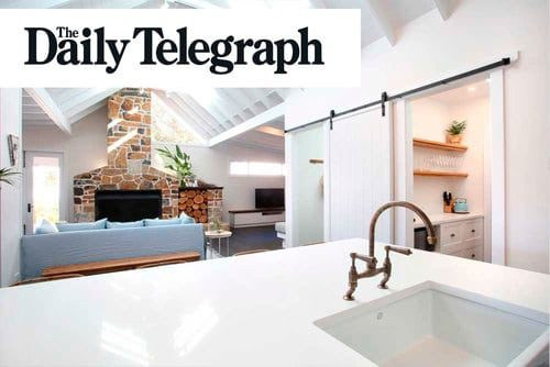 Daily-Telegraph